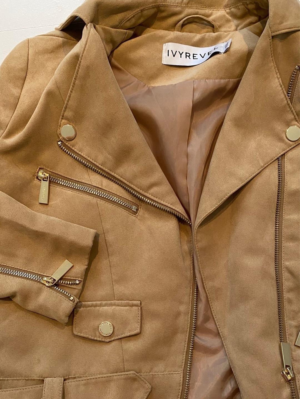 Women's coats & jackets - IVY REVEL photo 3
