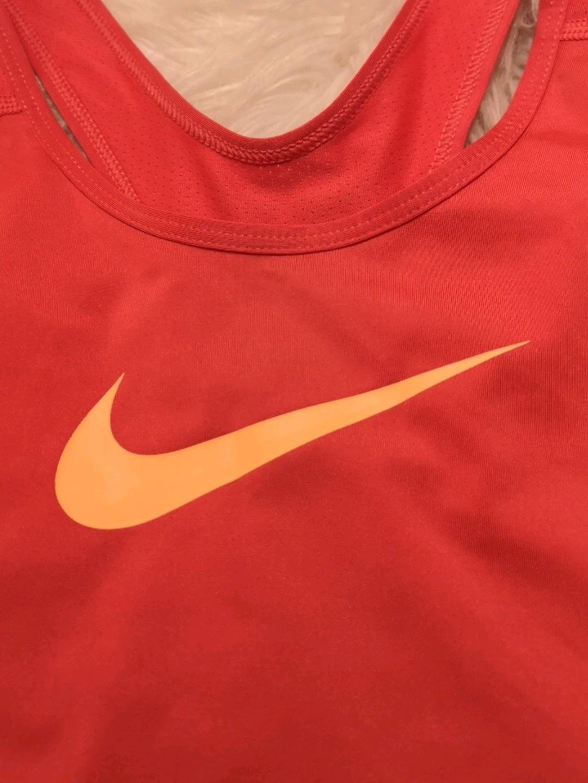 Women's sportswear - NIKE photo 3