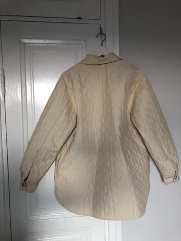 Damers frakker og jakker - & OTHER STORIES photo 2