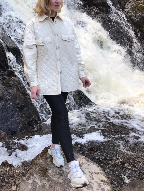 Damers frakker og jakker - & OTHER STORIES photo 4