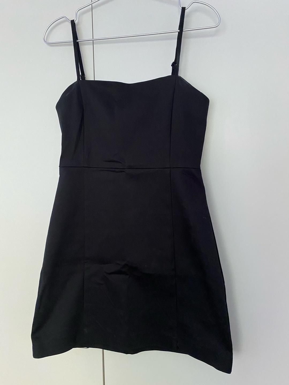 Damen kleider - MONKI photo 1