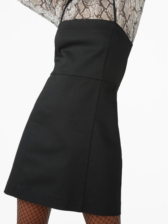 Damen kleider - MONKI photo 2