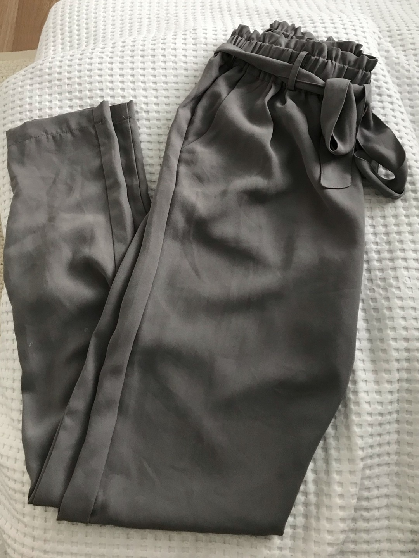 Damen hosen & jeans - BIK BOK photo 1