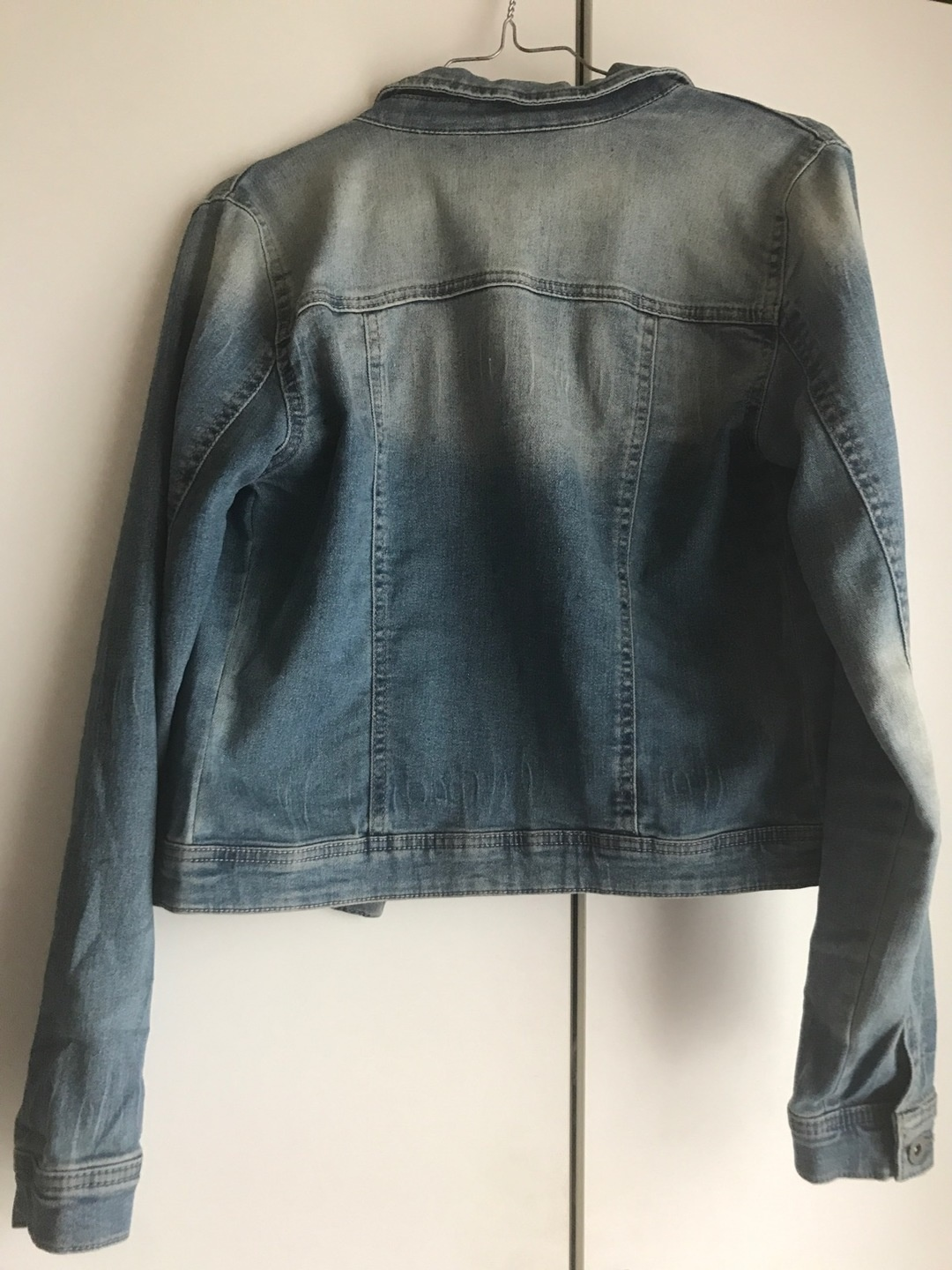 Damen blazer & anzüge - ONLY BLUE DENIM photo 2