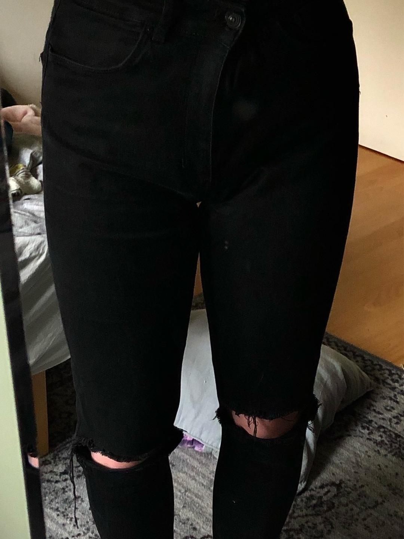 Women's trousers & jeans - - photo 1