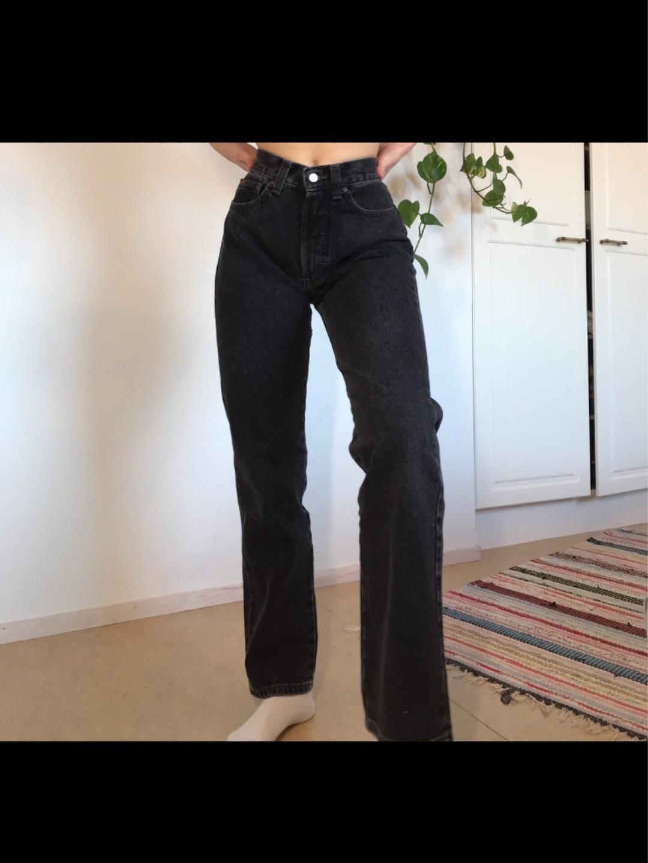 Naiset housut & farkut - LEE COOPER photo 1