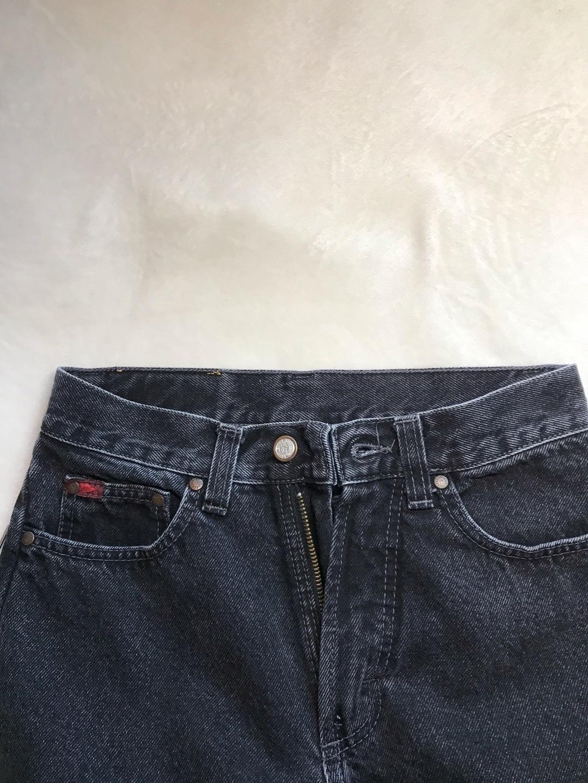 Naiset housut & farkut - LEE COOPER photo 3