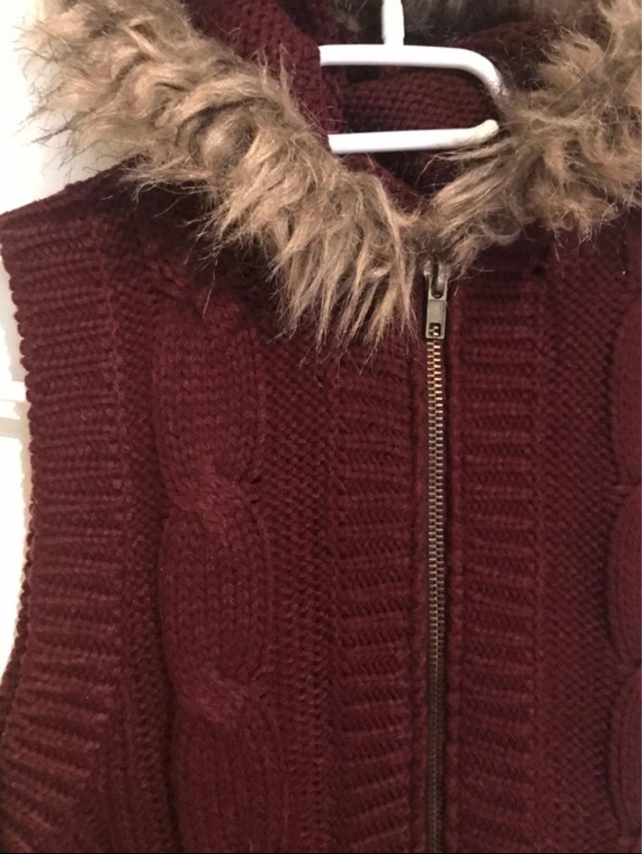 Damers frakker og jakker - PRIMARK photo 2