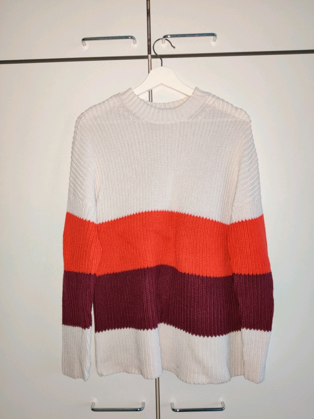 Women's jumpers & cardigans - ONLY OUR STORY photo 1