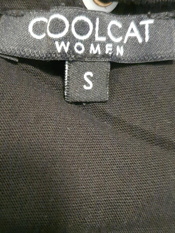 Naiset puserot & paidat - COOLCAT photo 3