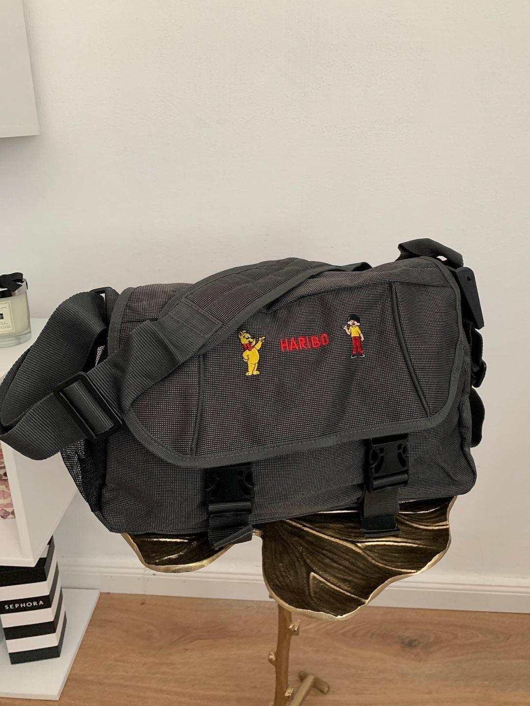 Women's bags & purses - HARIBO photo 1