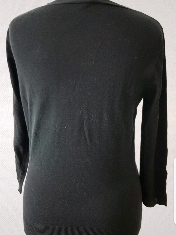Women's jumpers & cardigans - ELEGANCE PARIS photo 2