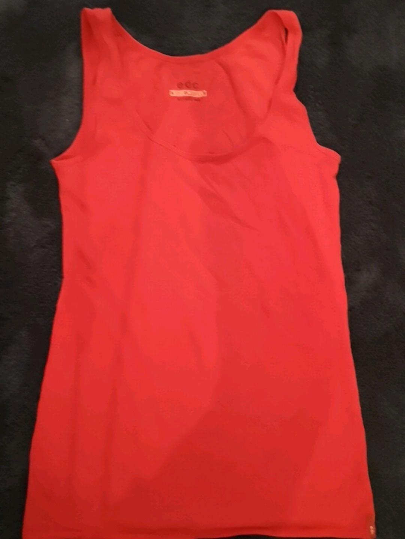 Damen blusen & t-shirts - EDC ESPRIT photo 1