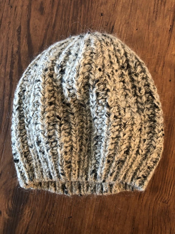 Damers hatte og kasketter - HALLHUBER photo 1