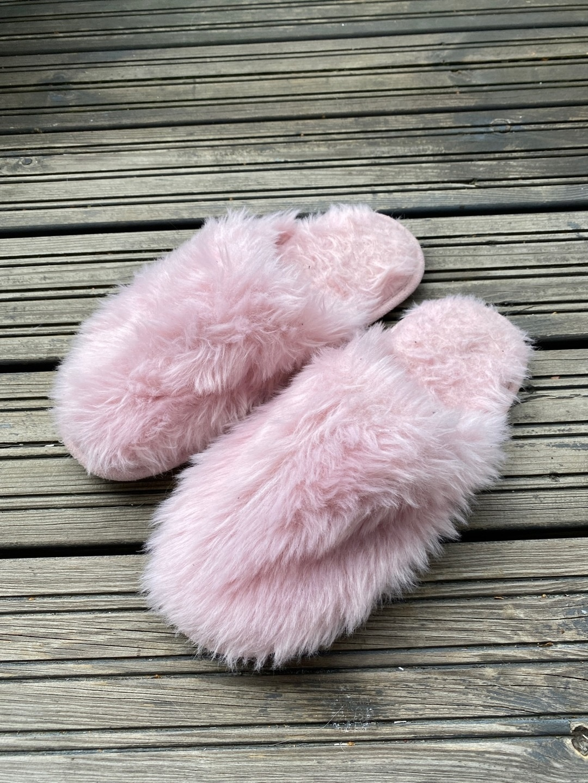 Women's sandals & slippers - - photo 1