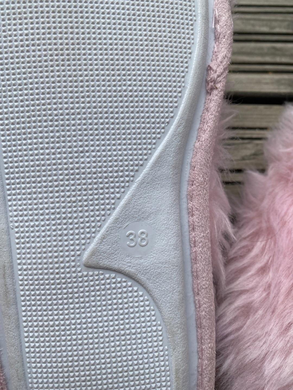 Women's sandals & slippers - - photo 2