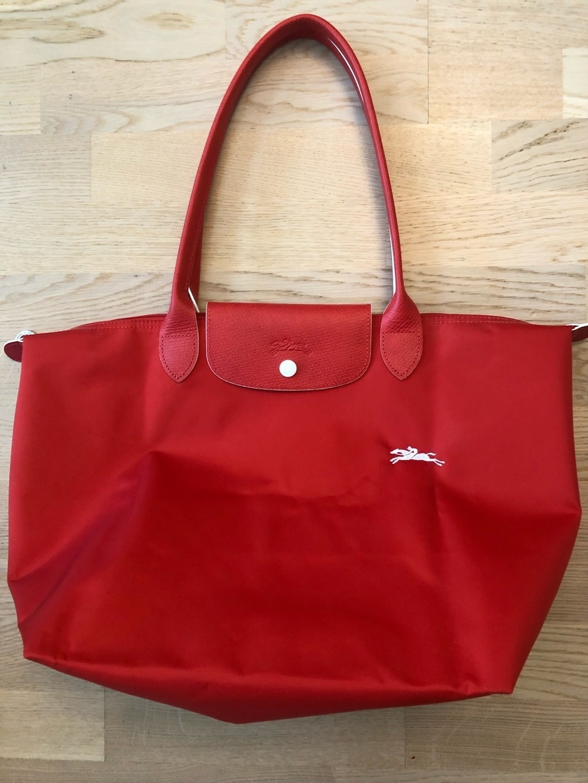 Women's bags & purses - LONGCHAMP photo 1