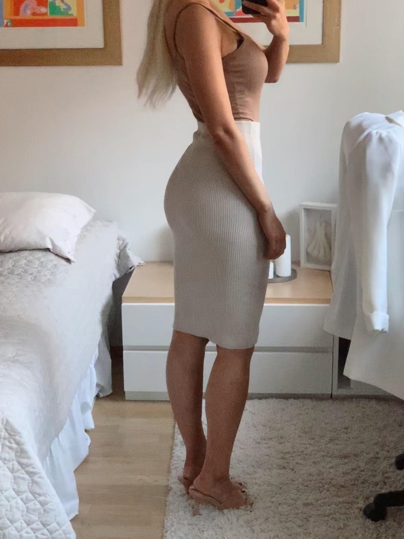 Women's skirts - BOOHOO photo 2