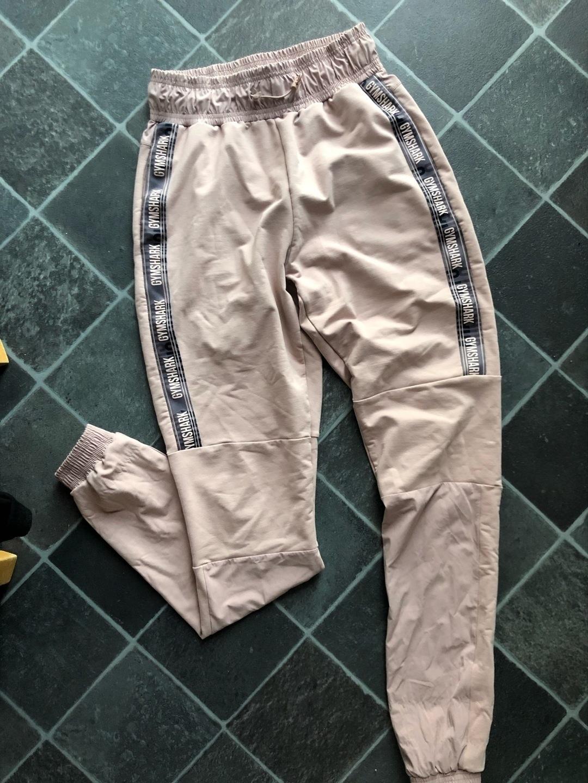 Women's trousers & jeans - GYMSHARK photo 1