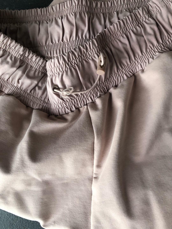 Women's trousers & jeans - GYMSHARK photo 3
