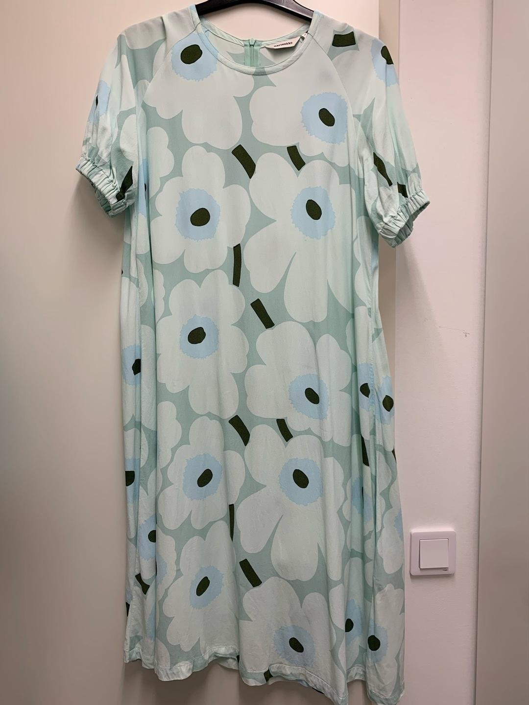 Damers kjoler - MARIMEKKO photo 1