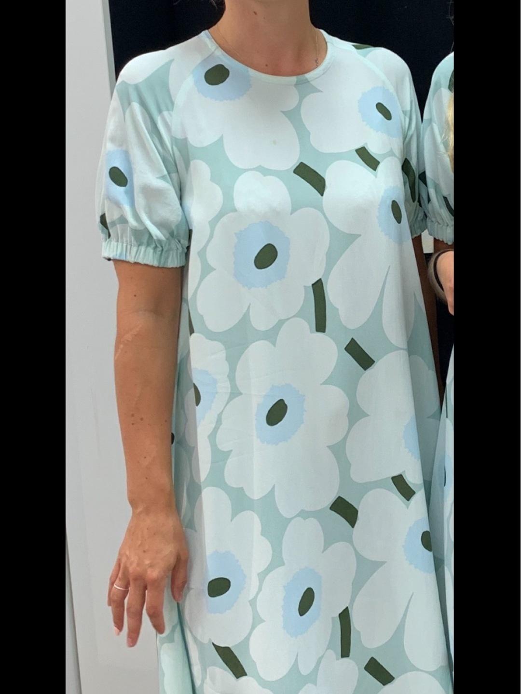 Damers kjoler - MARIMEKKO photo 2