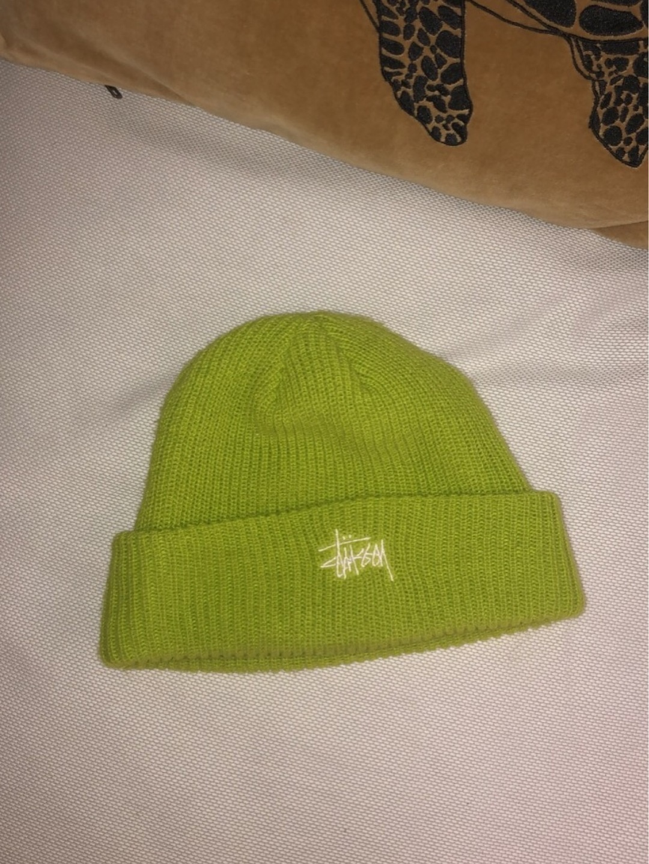 Women's hats & caps - STUSSY photo 1