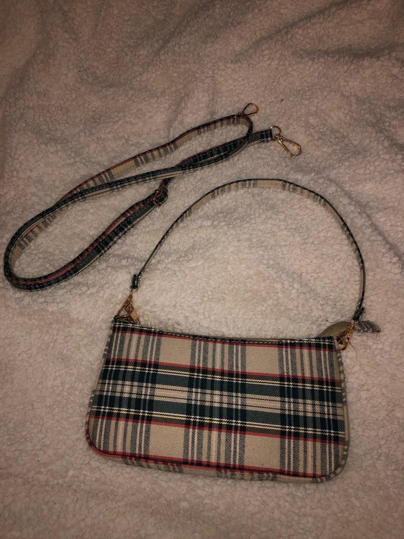 Damers tasker og punge - - photo 1