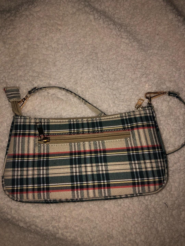 Damers tasker og punge - - photo 2