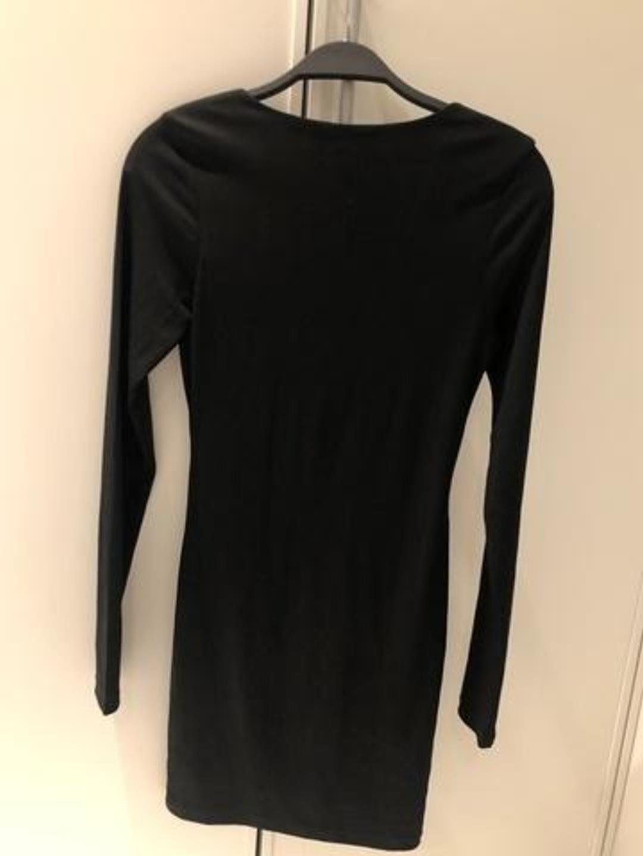 Damers kjoler - BIK BOK photo 2