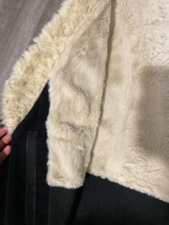 Naiset takit & jakut - ZARA photo 3