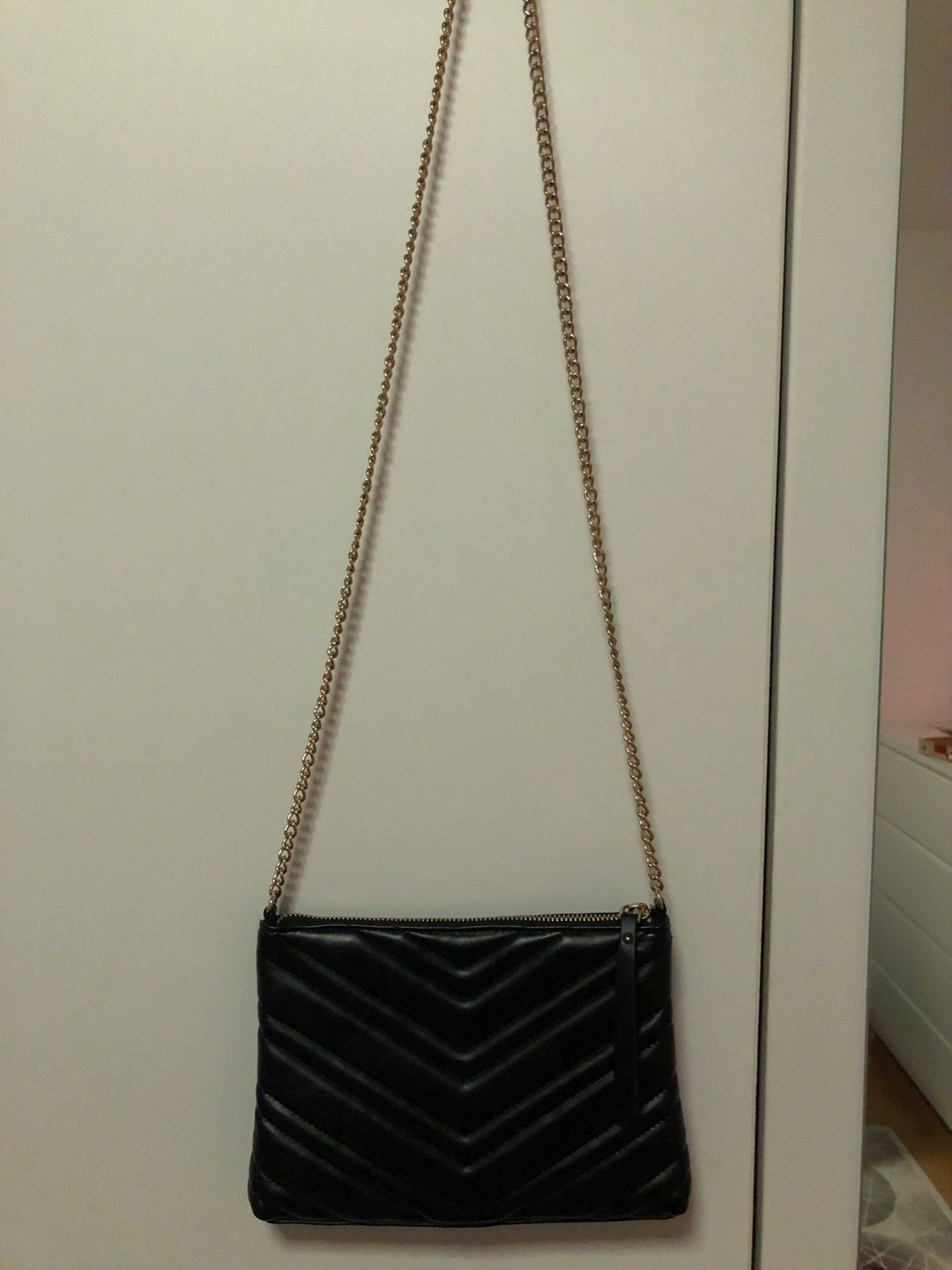 Women's bags & purses - H&M photo 1