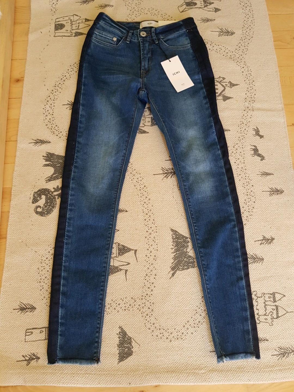 Damen hosen & jeans - ICHI photo 1