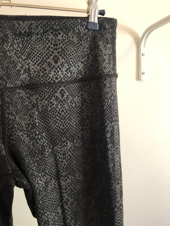 Women's sportswear - VICTORIA'S SECRET photo 3