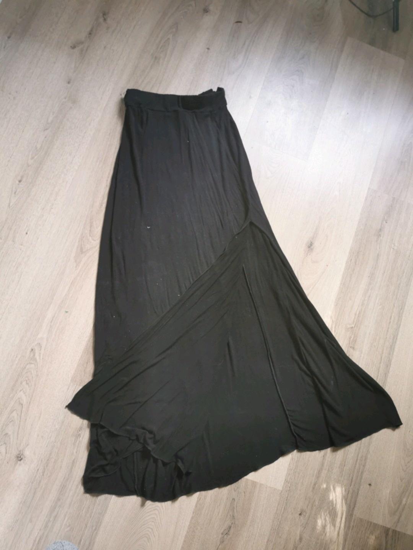 Women's skirts - BRANDY MELVILLE photo 4