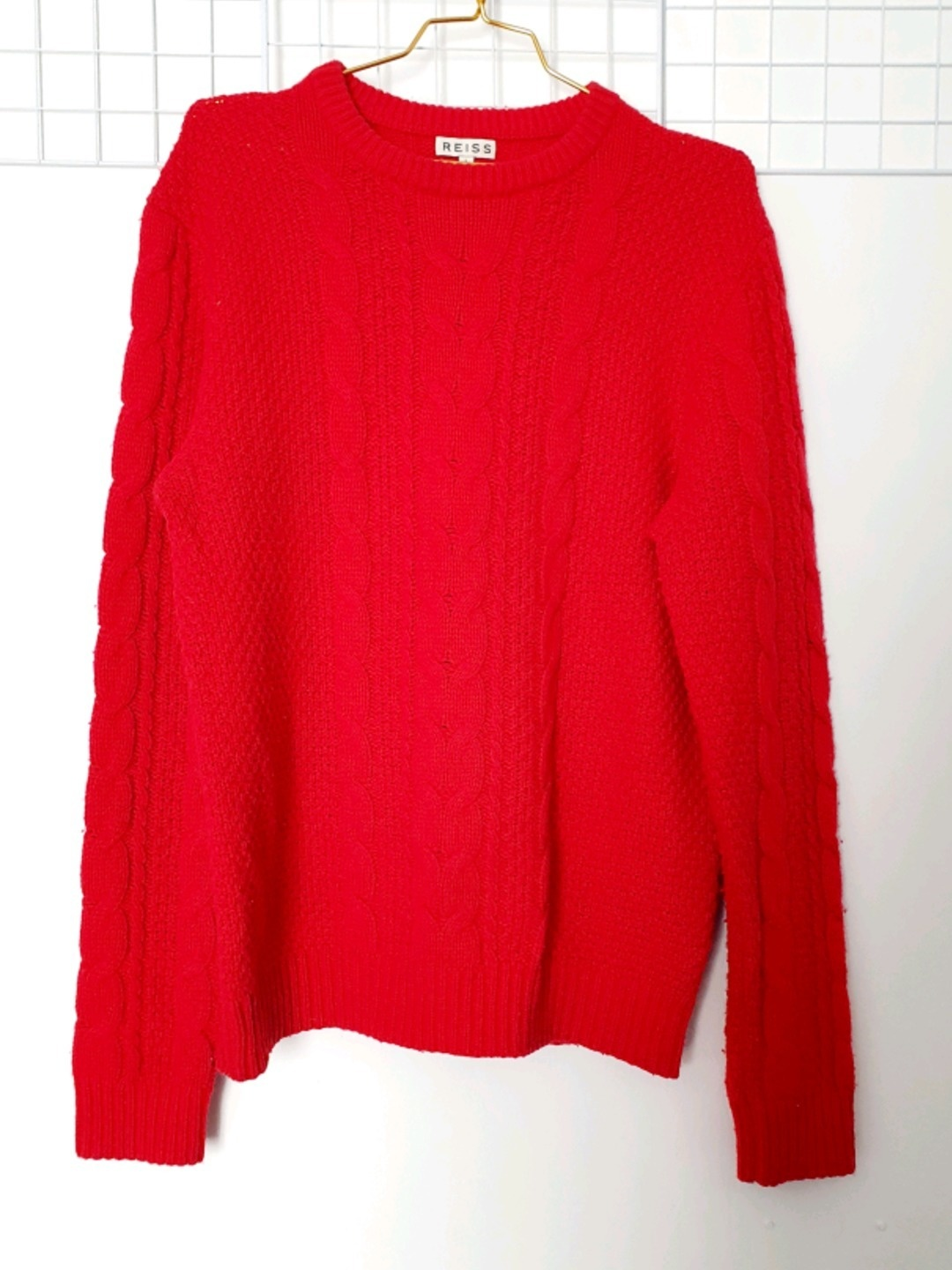 Women's jumpers & cardigans - REISS photo 1