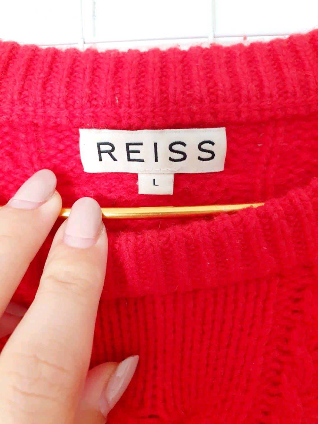 Women's jumpers & cardigans - REISS photo 3