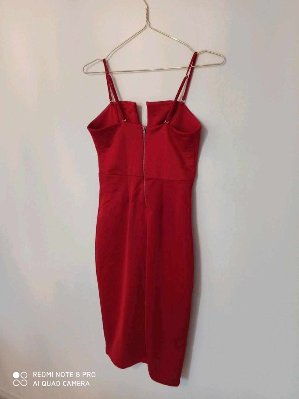 Damers kjoler - BIK BOK photo 4