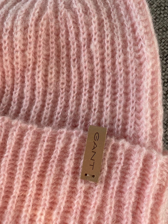 Women's hats & caps - GANT photo 2