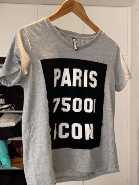 Damen tops & t-shirts - JUST FEMALE photo 1