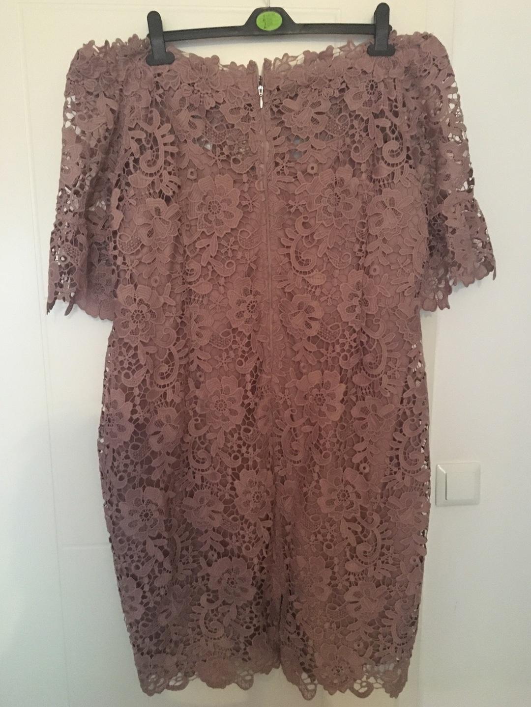 Damers kjoler - ASOS photo 2