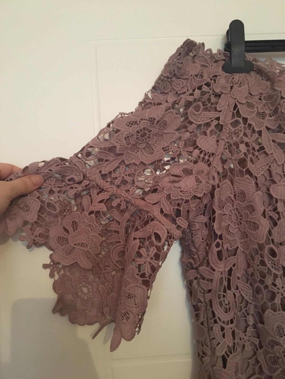 Damers kjoler - ASOS photo 4