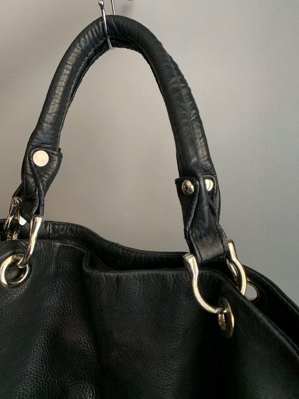 Naiset laukut & lompakot - - photo 2