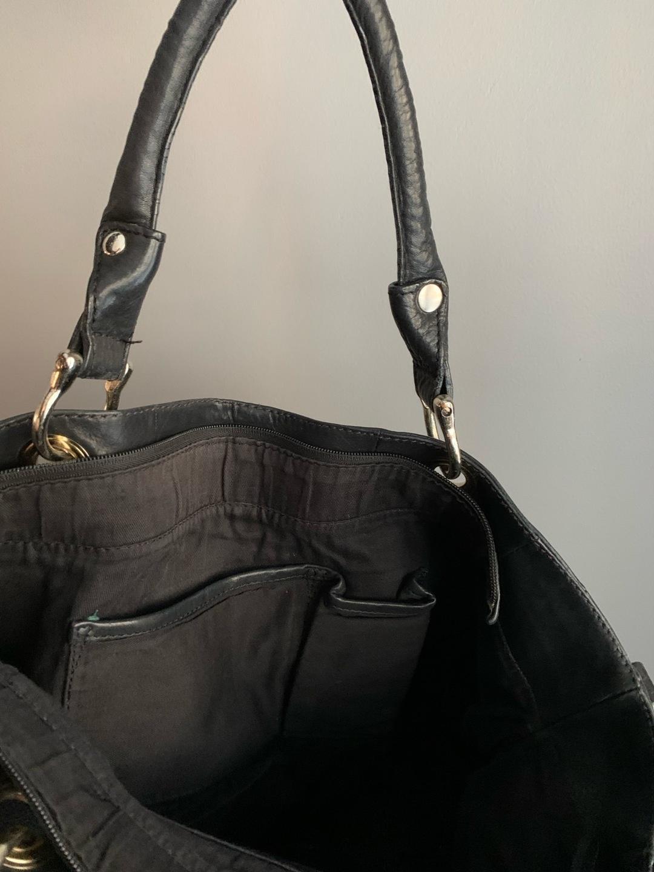 Naiset laukut & lompakot - - photo 3