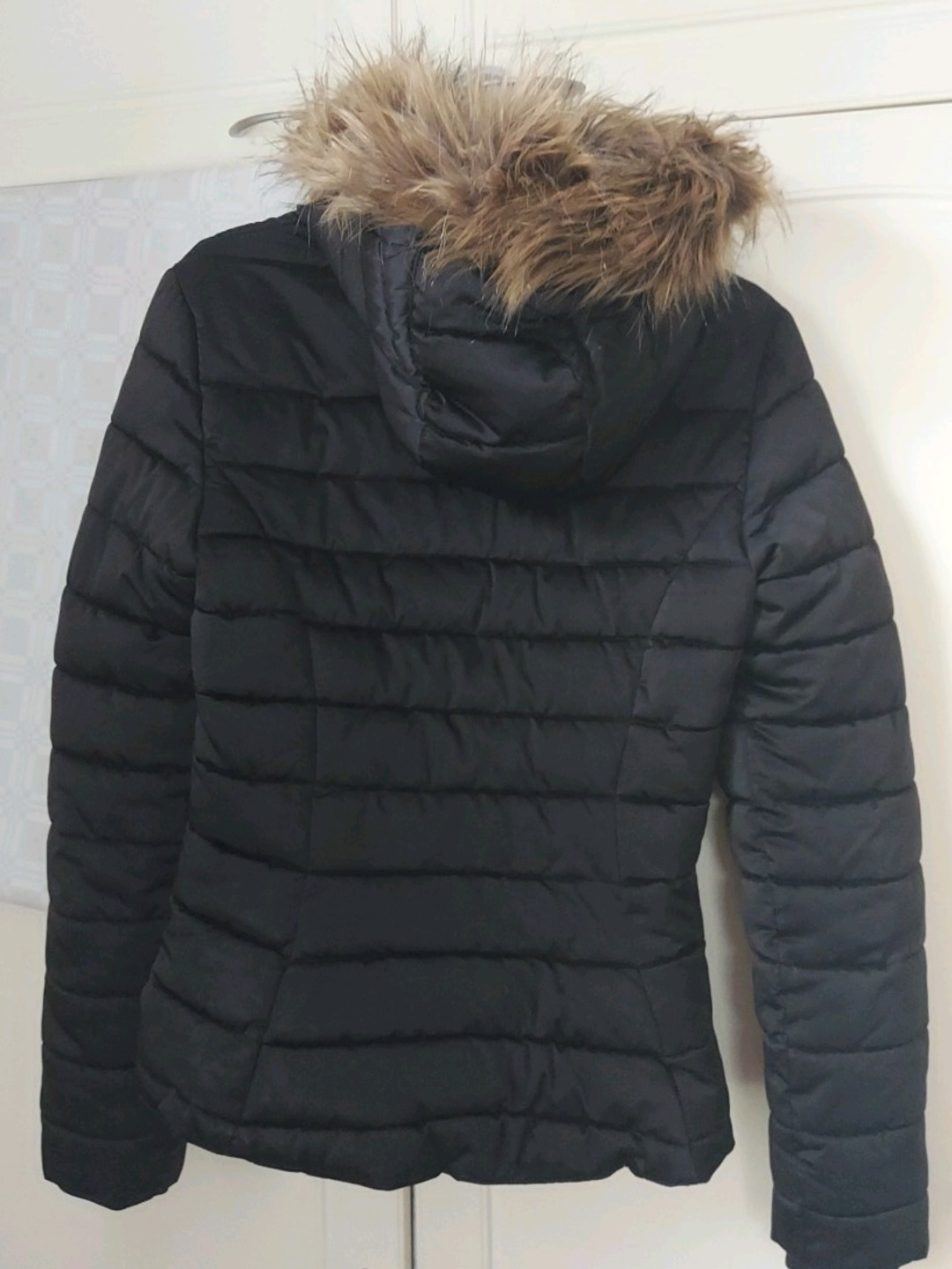 Women's coats & jackets - DIVIDED BY H&M photo 4