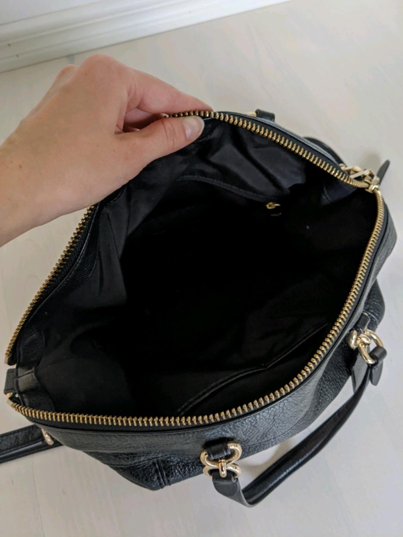 Women's bags & purses - COACH photo 2