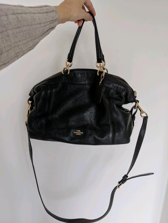 Women's bags & purses - COACH photo 1