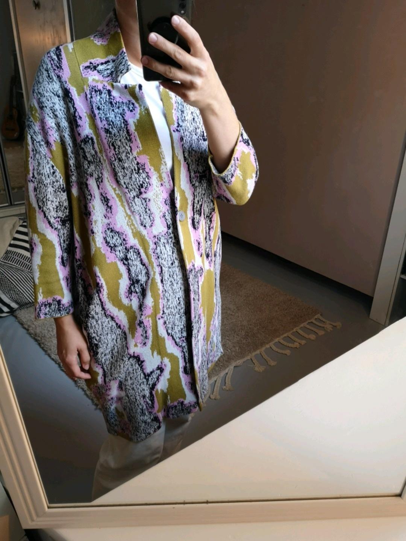 Damen pullover & strickjacken - COS photo 1