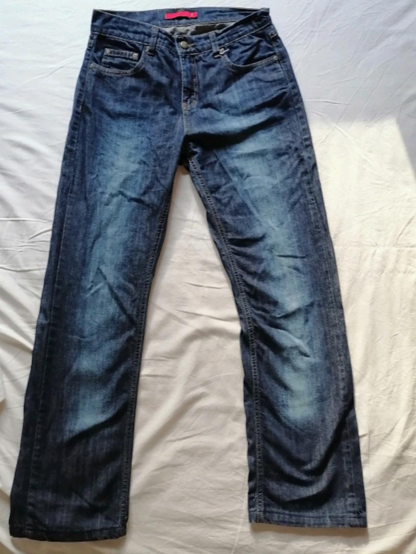 Women's trousers & jeans - KAUPAN PÄÄLLE! photo 1