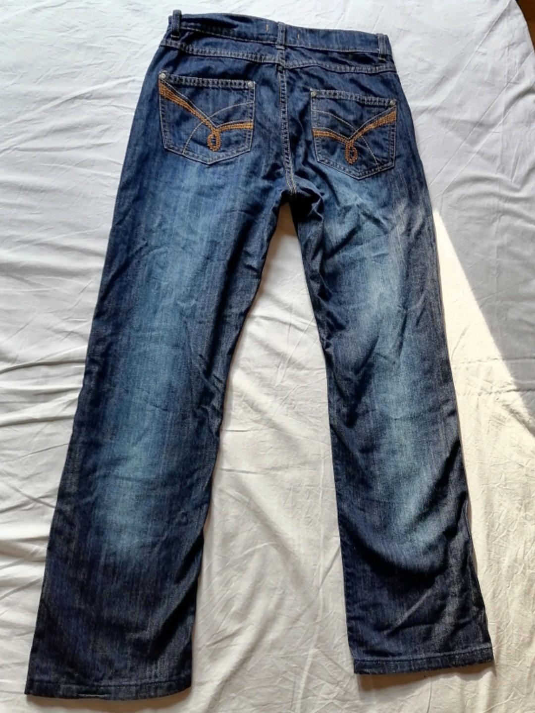 Women's trousers & jeans - KAUPAN PÄÄLLE! photo 2